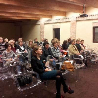 Informaciniai seminarai profesinio orientavimo specialistams_1