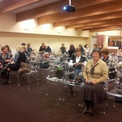 Informaciniai seminarai profesinio orientavimo specialistams_3